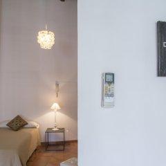 Отель Royal Apartbeds комната для гостей фото 5