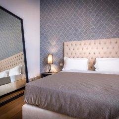 Отель La Torre del Cestello - Residenza d'epoca 3* Стандартный номер с различными типами кроватей фото 4