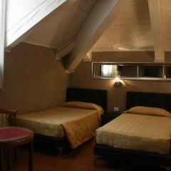 Отель Small Royal 3* Полулюкс фото 3