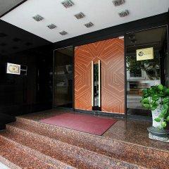 Sohsul Hotel in Chuncheon, South Korea from 48$, photos, reviews - zenhotels.com sauna