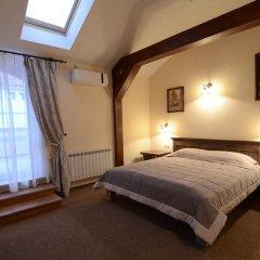 Гостиница Здыбанка 3* Стандартный номер с различными типами кроватей фото 8