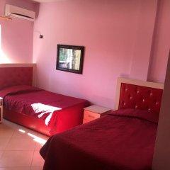 Star Hotel 2* Стандартный номер с различными типами кроватей фото 17