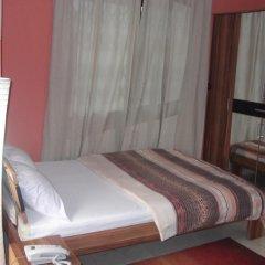 Отель Negolodge Апартаменты с различными типами кроватей фото 14