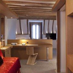 Select Hotel - Rive Gauche 4* Люкс разные типы кроватей фото 6