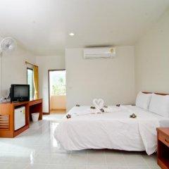 Отель Diamond Place 2* Стандартный номер с различными типами кроватей фото 7