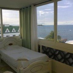 Отель Apartamentos Commodore Bay Club Колумбия, Сан-Андрес - отзывы, цены и фото номеров - забронировать отель Apartamentos Commodore Bay Club онлайн спа