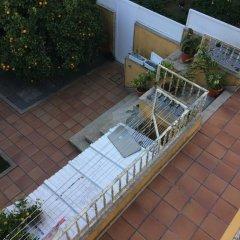 Отель Vivenda Fatinha фото 2