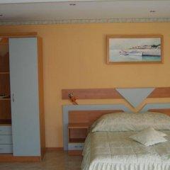 Отель Dari Guest House комната для гостей фото 3