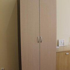 Гостиница Невский 140 3* Стандартный номер с различными типами кроватей фото 48