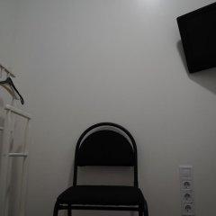 Mini-hotel SkyHome 3* Номер категории Эконом с различными типами кроватей фото 5