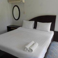 Отель Lanta Veranda Resort 3* Бунгало фото 28