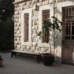 Beit Ben Yehuda Израиль, Иерусалим - отзывы, цены и фото номеров - забронировать отель Beit Ben Yehuda онлайн
