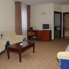 Гостиница Тенгри Казахстан, Атырау - 1 отзыв об отеле, цены и фото номеров - забронировать гостиницу Тенгри онлайн комната для гостей фото 2