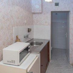 Отель Sirena Holiday Park Варна в номере