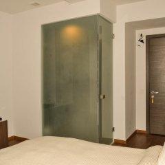 Отель Tbilisi View 3* Стандартный номер с двуспальной кроватью