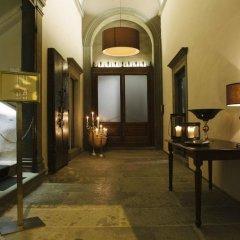 Отель Duomo Apartment Италия, Флоренция - отзывы, цены и фото номеров - забронировать отель Duomo Apartment онлайн спа