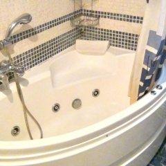 Отель Меблированные комнаты Александрия на Улице Ленина Апартаменты фото 28