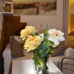 Отель Palermo Central Holiday Италия, Палермо - отзывы, цены и фото номеров - забронировать отель Palermo Central Holiday онлайн помещение для мероприятий