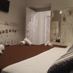 Отель Relais Dante спа