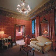 Отель Bauer Palazzo Люкс повышенной комфортности с различными типами кроватей фото 3