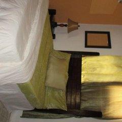 Отель Rafjam Port Antonio удобства в номере