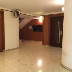 Отель Luz De Valencia 3* Апартаменты фото 13