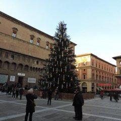 Отель R&B Piazza Grande Италия, Болонья - отзывы, цены и фото номеров - забронировать отель R&B Piazza Grande онлайн фото 5