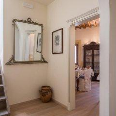 Отель Carpe Diem Guesthouse Улучшенный номер с различными типами кроватей фото 9