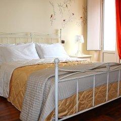 Отель B&B Garibaldi 61 Стандартный номер фото 8