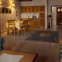 Hotel Westfalenhaus 3* Люкс повышенной комфортности с различными типами кроватей фото 4