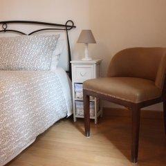 Отель Anita Guest House Roma Италия, Рим - отзывы, цены и фото номеров - забронировать отель Anita Guest House Roma онлайн комната для гостей фото 5