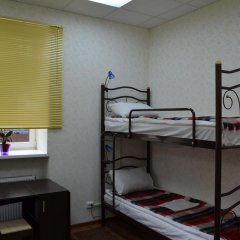 Гостиница Smile-H Украина, Киев - отзывы, цены и фото номеров - забронировать гостиницу Smile-H онлайн спа фото 2