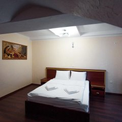 Отель Pano Castro 3* Полулюкс фото 11