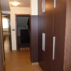 Апартаменты Vassiliovata Kashta Apartments Апартаменты с различными типами кроватей фото 45