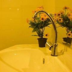 Hotel senora kataragama 3* Номер Делюкс с различными типами кроватей фото 11