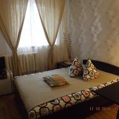 City Hostel комната для гостей фото 3