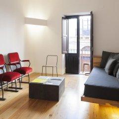Отель Casa Levante Сиракуза комната для гостей фото 2