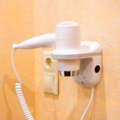 Гостиница Лесная поляна 2* Стандартный номер с различными типами кроватей фото 5