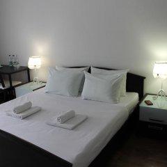Five Rooms Hotel Полулюкс разные типы кроватей фото 16