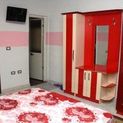 Отель Buza Албания, Шкодер - отзывы, цены и фото номеров - забронировать отель Buza онлайн сейф в номере