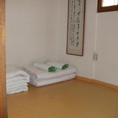 Отель Hyosunjae Hanok Guesthouse комната для гостей фото 2