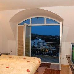 Hotel Avis комната для гостей фото 3