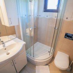 Отель Dimić Ellite Accommodation 4* Апартаменты с различными типами кроватей фото 2