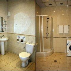 Отель My Corner Hostel Армения, Ереван - отзывы, цены и фото номеров - забронировать отель My Corner Hostel онлайн ванная фото 2