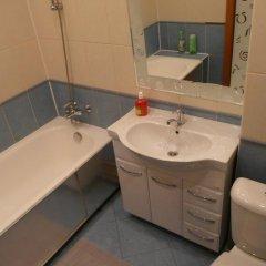 Апартаменты VIP Пушкин ванная