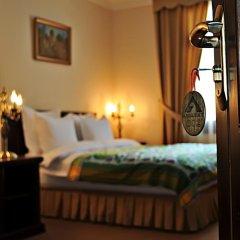 Отель L'Argamak Hotel Узбекистан, Самарканд - отзывы, цены и фото номеров - забронировать отель L'Argamak Hotel онлайн комната для гостей фото 4