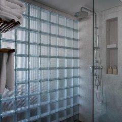 Alba Spa Hotel 3* Номер Делюкс с различными типами кроватей фото 29