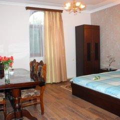 Отель Christy 3* Полулюкс разные типы кроватей фото 4