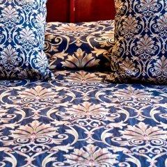 Hotel Tumski 3* Улучшенный люкс с разными типами кроватей фото 8