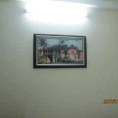 Отель Thien An Homestay Хойан интерьер отеля